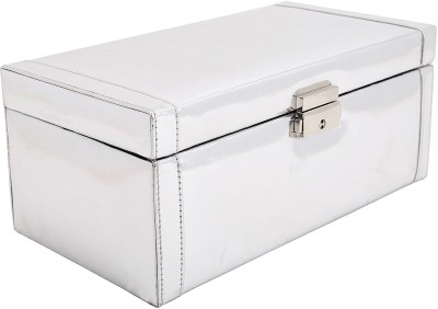 Borse JC004 Jewellery Vanity Box