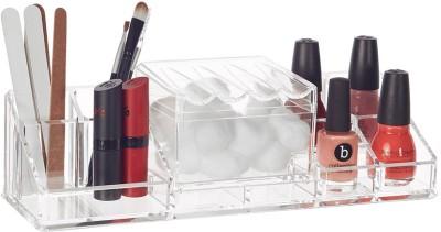 Howards Manicure centre Makeup Vanity Box