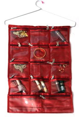 Lnc h13pjp Jewellary Storage Vanity Box