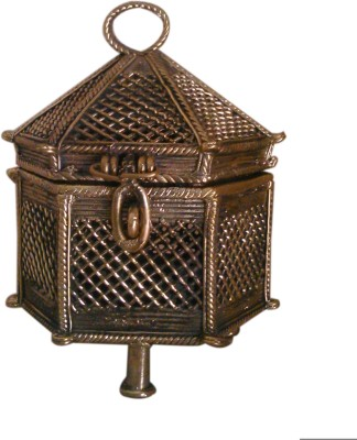 Mahirang Mahi Jewellery Box Vanity Box