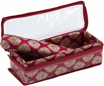 Bahurani Boutique Single Kangan Vanity Box