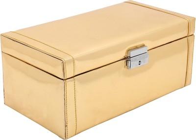Borse JC005 Jewellery Vanity Box
