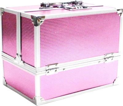 Bonanza Pretty trays Makeup box Vanity Box