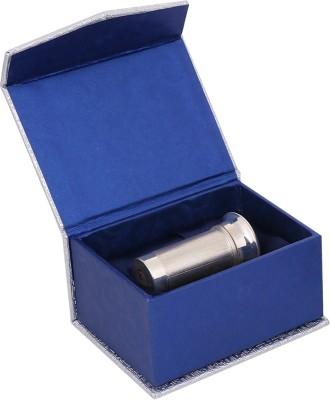 Osasbazaar Purity Certified Silver Supari Mint Box Vanity Box