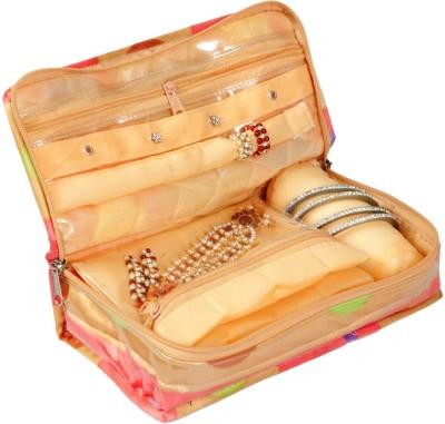 NMPL Kit Pocket Jewellery Vanity Box