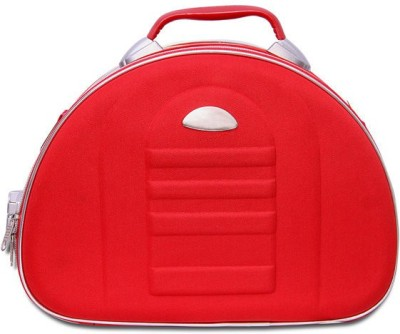 Bonanza Maco Cosmetic case Vanity Box