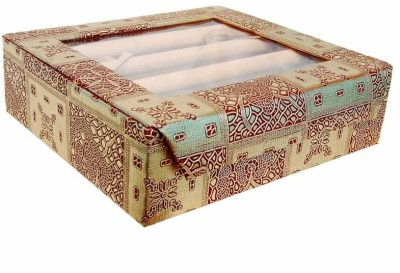 Ermani Export Bangle box Makeup Vanity Box