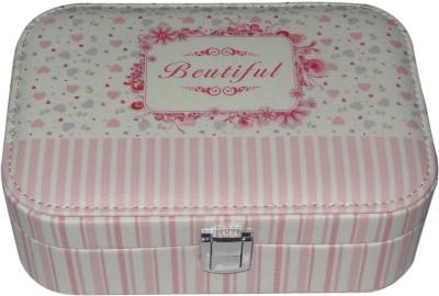 Decorika Beautiful Jewellery Vanity Box