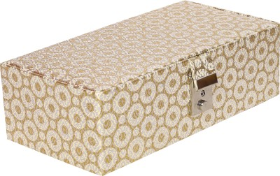 Dazzling Array Latest Jewellery Vanity Box
