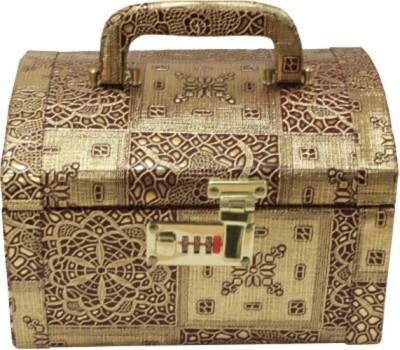 WHOLESOME DEAL cv52443 bangle box Vanity Box