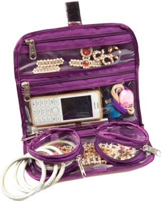 NMPL Mini Jewellery Vanity Box