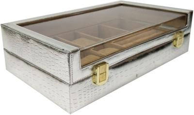 Essart 112A Makeup and Jewellery Vanity Box