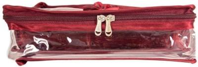 Ermani Export Transparent Churi and Bangles Box Makeup Box Vanity Box