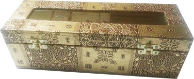 Vidya Ventures Designer Bangle Box Bangle Box, Jewellery Box Vanity Box