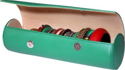 Essart 001B Bangle Box Vanity Box