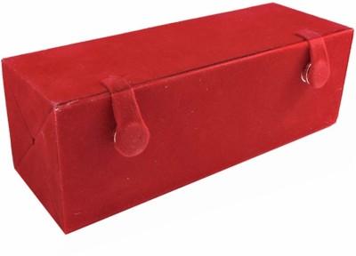 Lnc Medium Earing Folder Carry Box Vanity Box