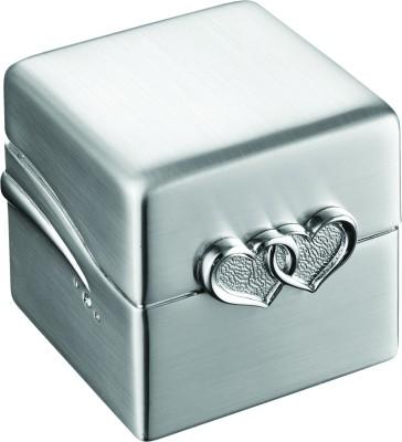 Momentz M51-MZ-1188 Jewellery Vanity Box