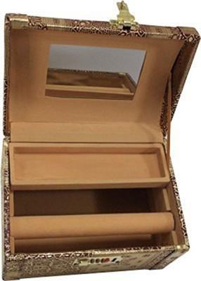 WHOLESOME DEAL KSDGHEYT61 Bangle box Vanity Box