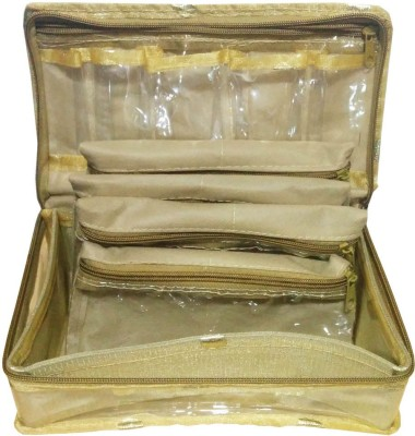Angelfish Designer Jewellery And Make Up Box Vanity Box