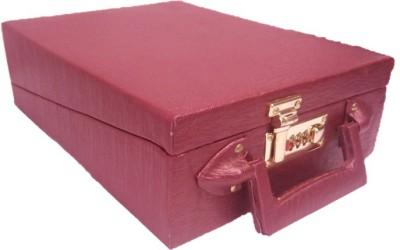 Lnc Case Jewellary Vanity Box