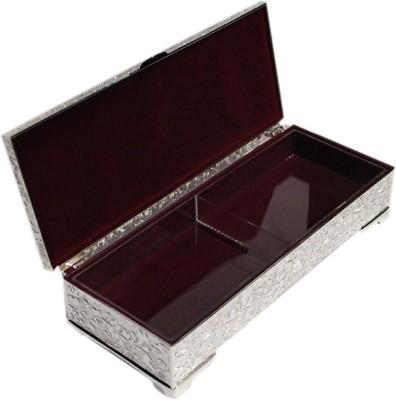 Treta 2 x 1 Jewelry Vanity Box