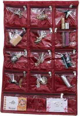 Ocean Enterprises Bangle Box Makeup Vanity Box