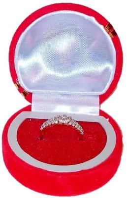Atorakushon Jewellery Ear Ring Box Vanity Box