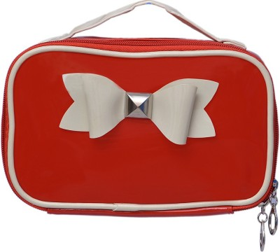 Roshiaaz Stylish Utility Bag Makeup Vanity Box