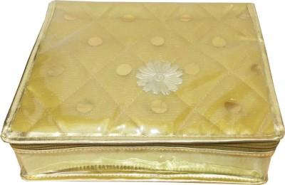 Angelfish Designer MAKE UP & JEWELLERY Vanity Box