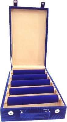 Lnc 7800 Bangle Storage Vanity Box