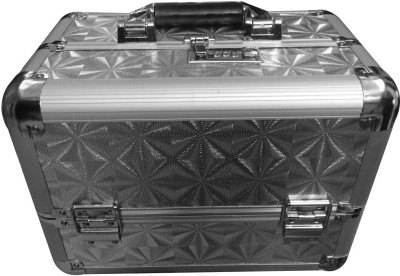Platinum JD20 Makeup Vanity Box