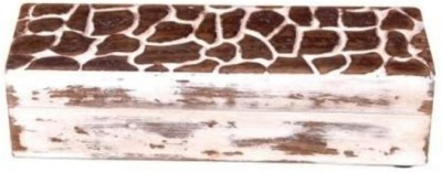 Onlineshoppee Afr539 Jewellery Vanity Box