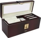 Richpiks Jewellery Accessories Box Jewel...