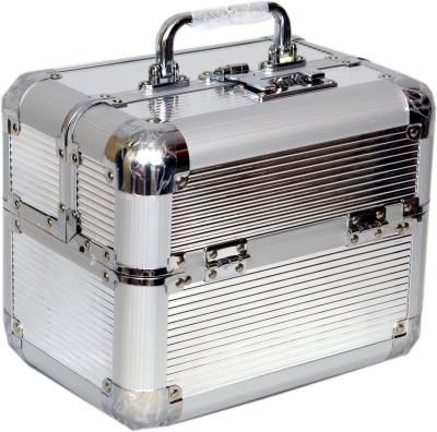 Bonanza Smiley trays Makeup box Vanity Box