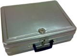 Jayco Cash Box (1 Compartments)