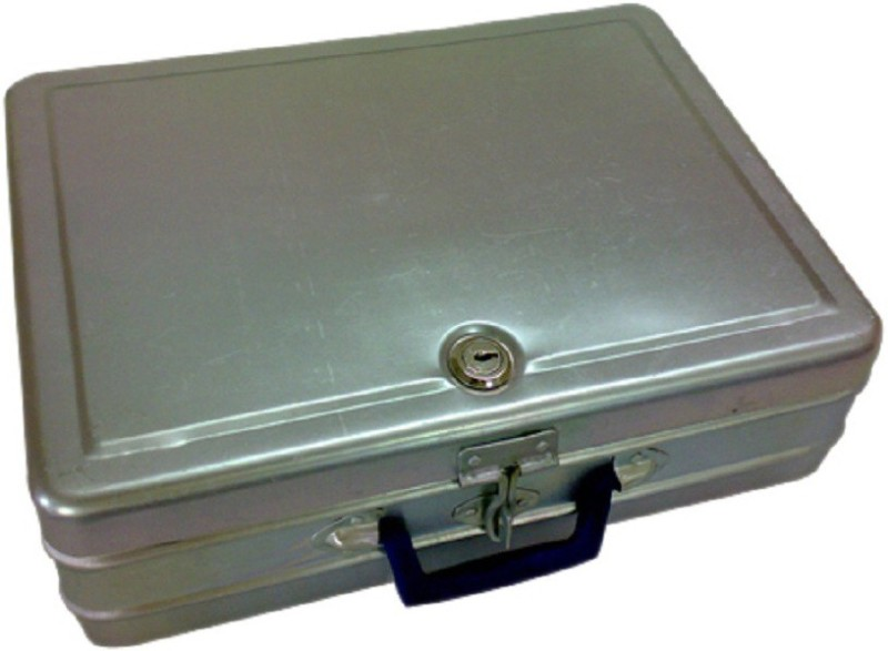 Jayco Cash Box(1 Compartments)