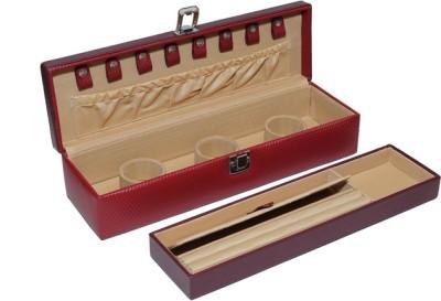 Essart 0074C Makeup and Jewellery Vanity Box