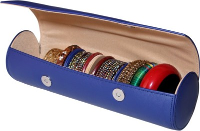 Essart 1 Bangle Box Vanity Box