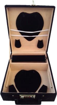 Lnc 007 Bangle Storage Vanity Box