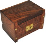 Dakshcraft Handmade jewelry boxes for gi...
