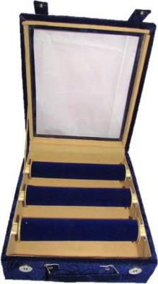 Lnc 3btp Makeup Box Vanity Box