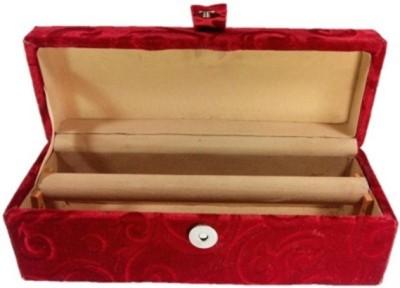 Lnc 1 Rool Box Bangle Storage Vanity Box