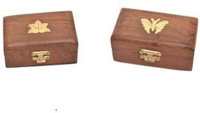 Onlineshoppee Jewellery Box Jewellery Vanity Box