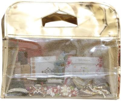 Kuber Industries MK02 Jewellery Vanity Box