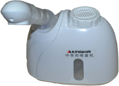 Kingdom Hot Steamer Vaporizer
