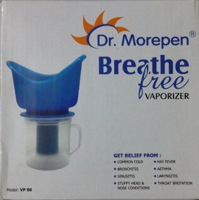 Dr. Morepen VP 06 Breathe Free Vaporizer