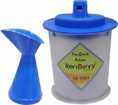 KenBerry Facial Sauna 1004-1 Vaporizer