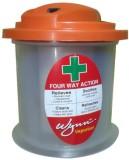 Ps vaporizer Vaporizer (Orange)
