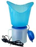 Flyride Alkeides Vaporizer (Blue)