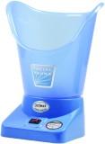 Ozomax Facial Sauna Vaporizer (Blue, Whi...